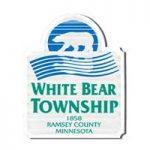 Retired White Bear Township City Official